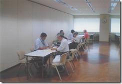 全国一斉相談会(湘一)01