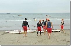 遠泳大会03