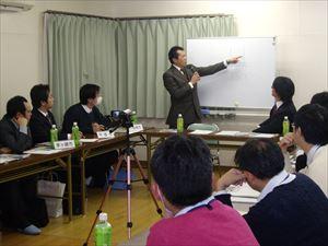 7shi_hitsutoku_adr_kenshu01