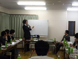 7shi_hitsutoku_adr_kenshu02
