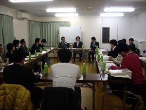 7shi_hitsutoku_adr_kenshu03