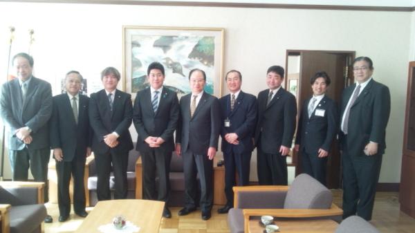 hyoukei_kawasaki02