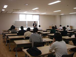 mogishiken_shouichi02