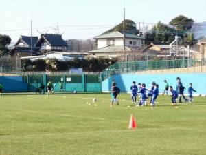soccer_atsugi02