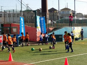 soccer_atsugi01