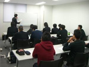 sokuryo_kougi02