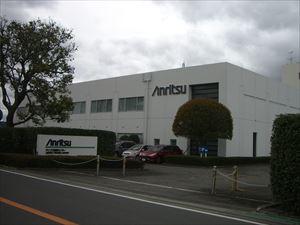 anritsu01