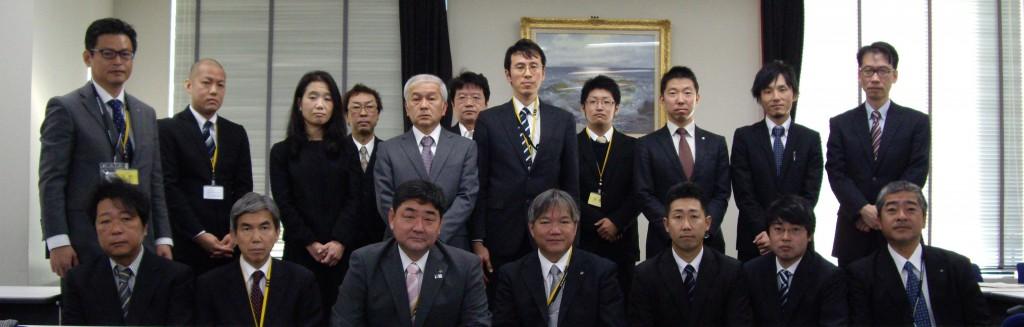 h27_goukakusyo_kouhu01