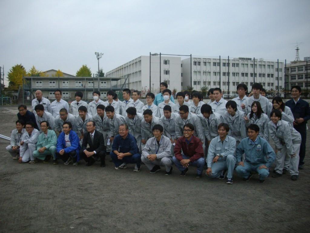 demae_mukainooka02