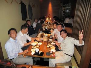 h280917_kanto-b-3